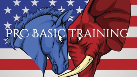 Basic Training Video