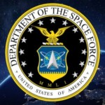 Group logo of US Space Force - Solar System Expansion