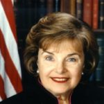 Group logo of Dianne Feinstein (D-CA)