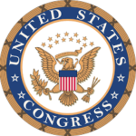 Group logo of United States Congress