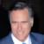 Group logo of Mitt Romney (R-UT)