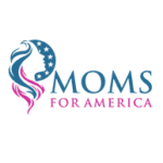 Group logo of Moms For America