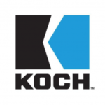 Group logo of Koch Brothers