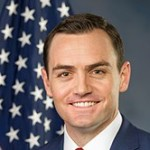 Group logo of Mike Gallagher (R-WI)